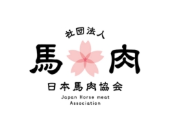 baniku_logo_01